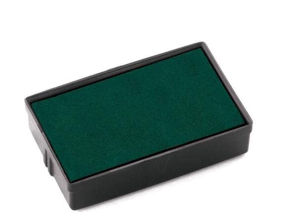 Poduszak zastepcza Colo E/10 zielona