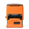 Automat Wagraf b pomarańczowy