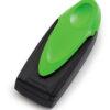 Trodat Mobile zielony