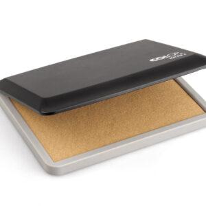 Poduszka Colop Micro 2 filcowa