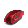 Colop Mouse rubinowa