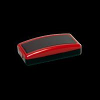 Pudelko-mobilne-wagraf-czerwone