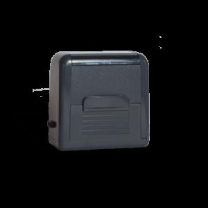 Wagraf Compact 2s ciemnoszary