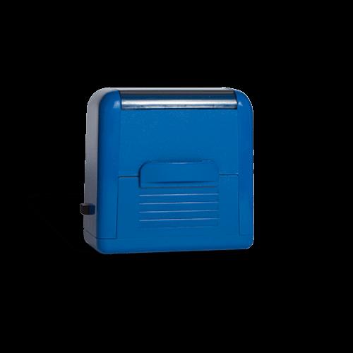 Wagraf compact 2s niebieska