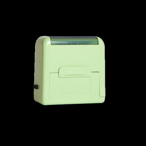 Wagraf compact 2s seledynowa