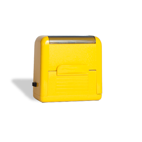 Wagraf compact 2s żółta