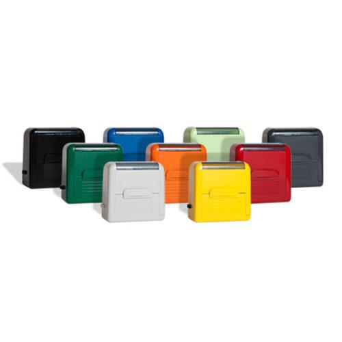 wagraf2s-mix-kolorow