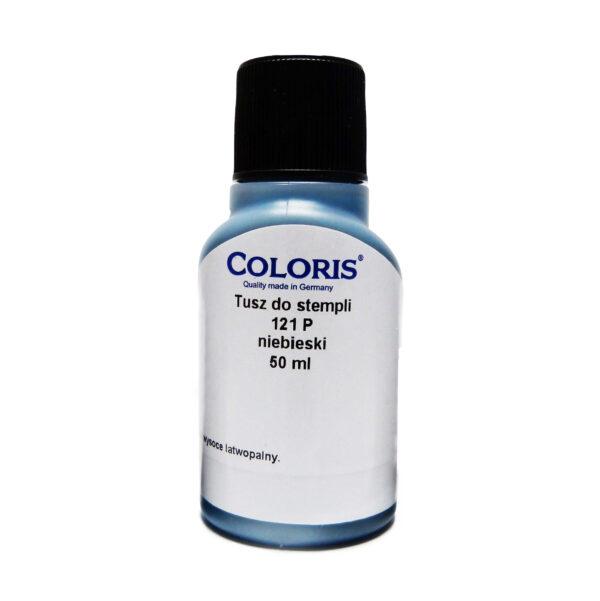 tusz coloris 121p