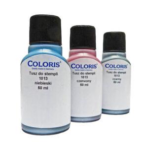coloris 1013