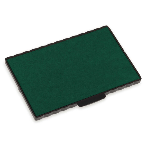 Zastępcza poduszka do Trodat Professional 5212