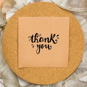 stempel wspierający sprzedaż wzór dziękujemy za zakup 13