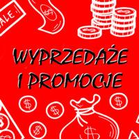 menu-promocje-maxonline