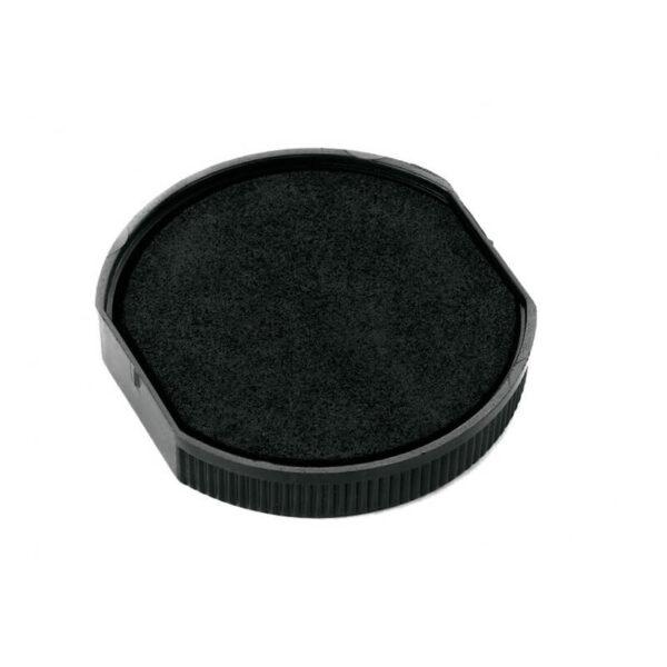 Poduszka zastępcza Colop R30 czarna